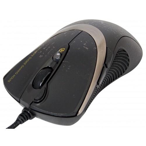 скачать Оскар Эдитор для мыши A4Tech F4